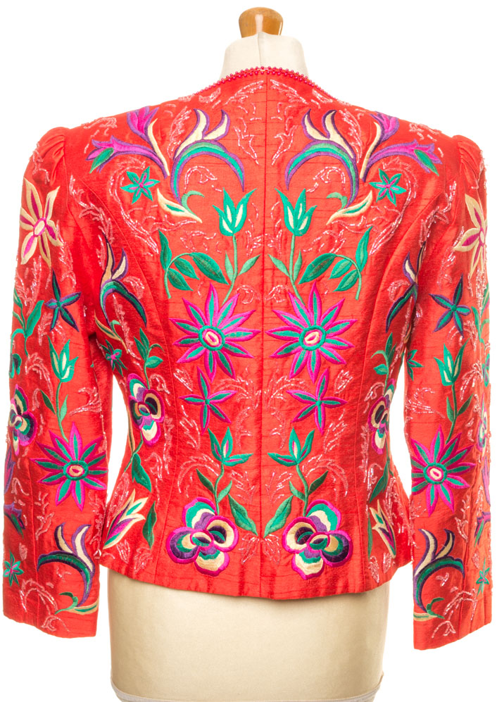 vintagestore.eu_top_silk_jacket_IGP0327