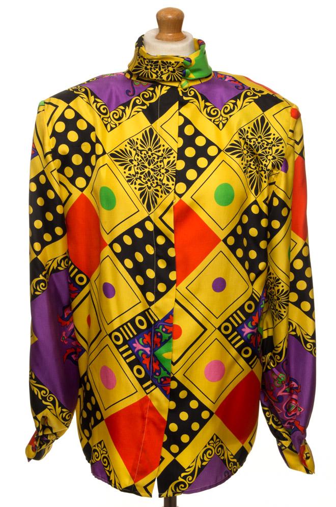 vintagestore.eu_vintage_silk_shirt_IGP0258