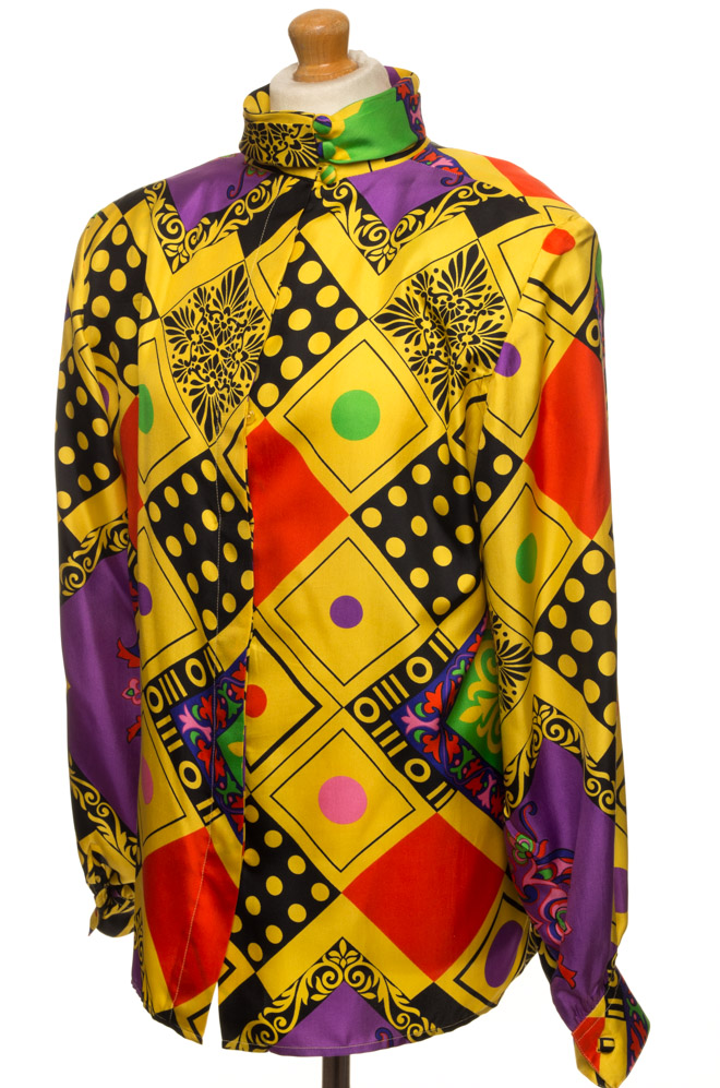 vintagestore.eu_vintage_silk_shirt_IGP0260