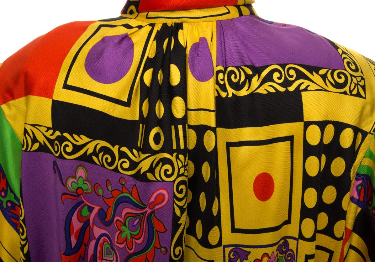 vintagestore.eu_vintage_silk_shirt_IGP0262