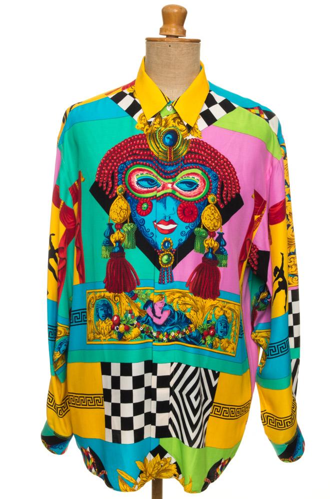 vintagestore.eu_votum_shirt_IGP0079