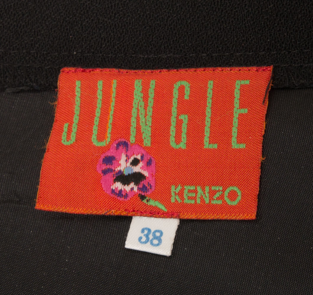 vintagestore_kenzo_jungle_skirt_IGP0262
