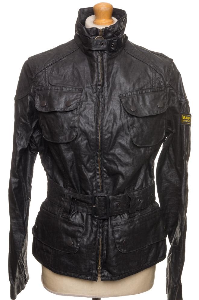 vintagestore.eu_barbour_duralinen_jacket_IGP0353