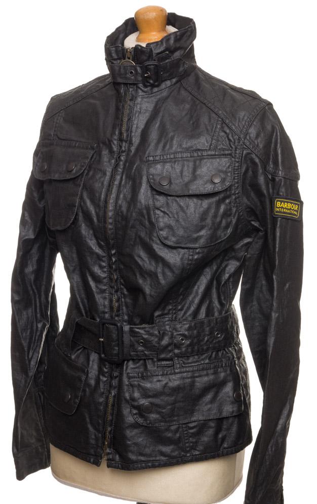 vintagestore.eu_barbour_duralinen_jacket_IGP0354