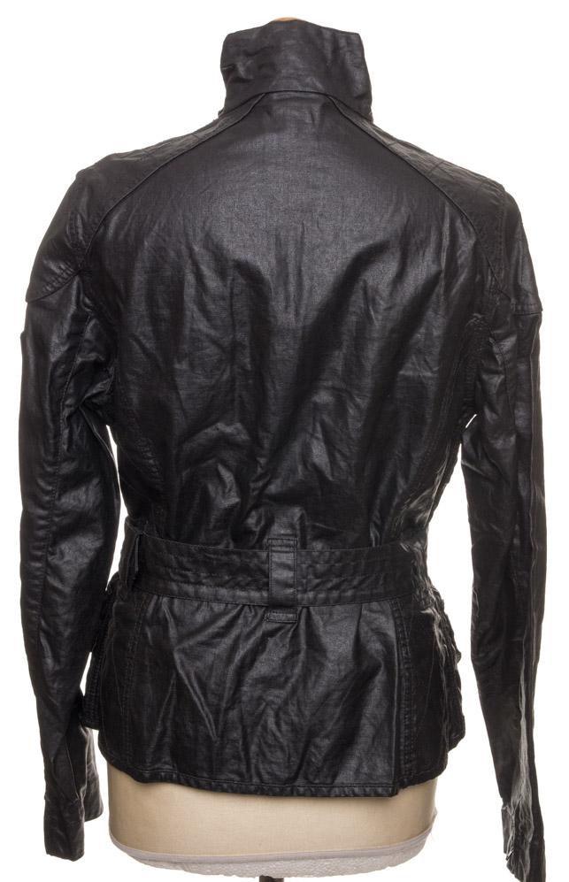 vintagestore.eu_barbour_duralinen_jacket_IGP0355