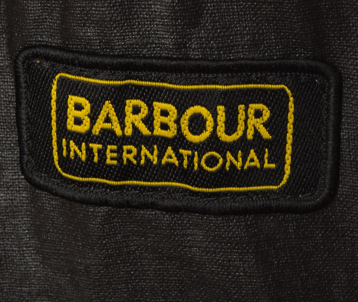vintagestore.eu_barbour_duralinen_jacket_IGP0356