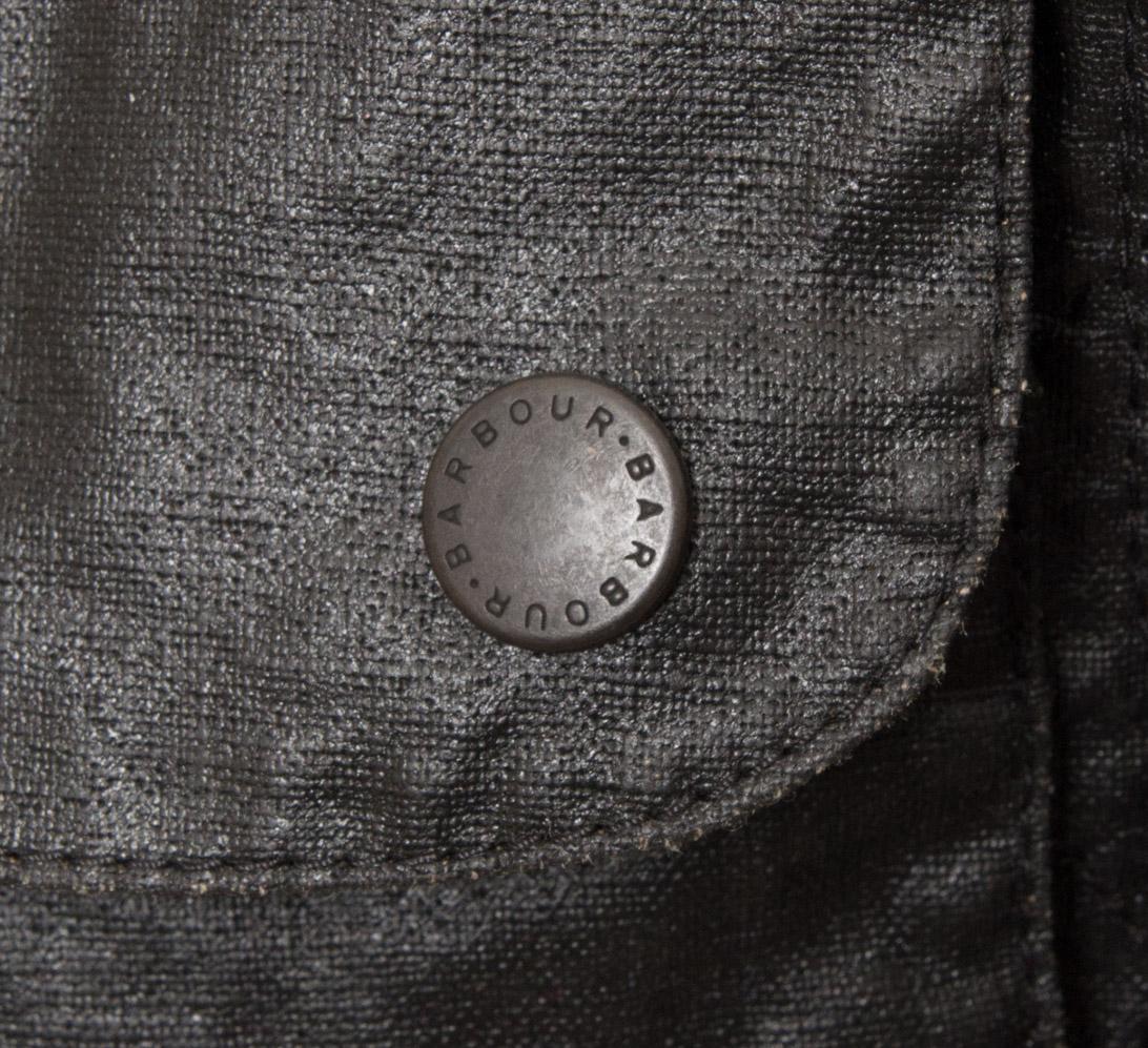 vintagestore.eu_barbour_duralinen_jacket_IGP0357