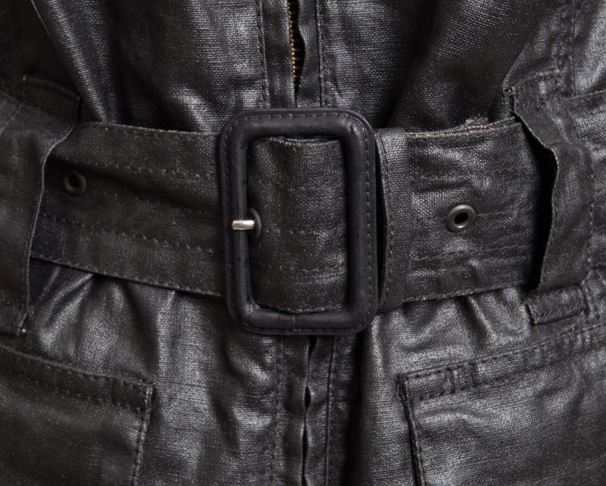 vintagestore.eu_barbour_duralinen_jacket_IGP0358