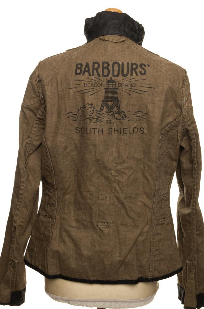 vintagestore.eu_barbour_duralinen_jacket_IGP0362