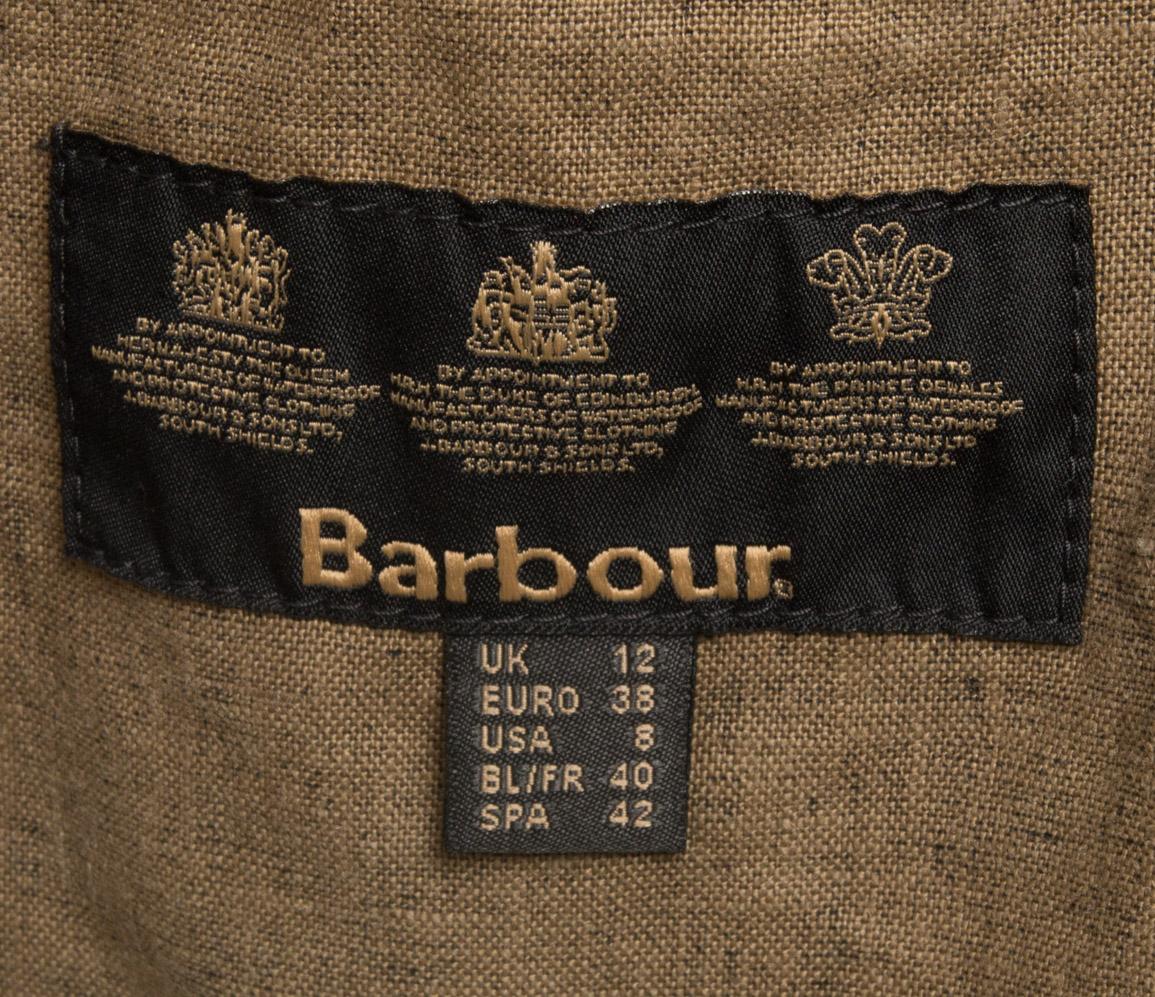 vintagestore.eu_barbour_duralinen_jacket_IGP0363