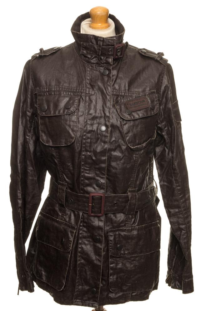 vintagestore.eu_barbour_durallinen_jacket_IGP0366
