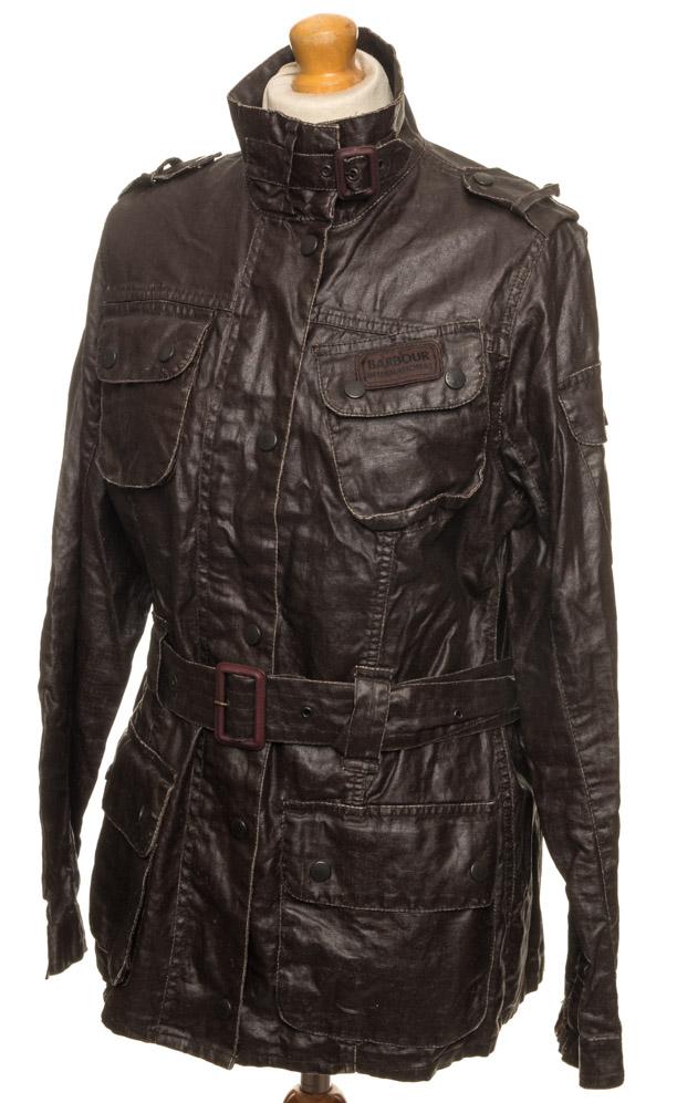 vintagestore.eu_barbour_durallinen_jacket_IGP0367