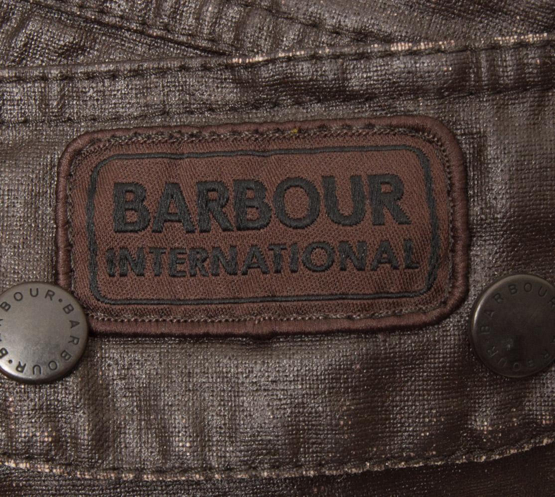 vintagestore.eu_barbour_durallinen_jacket_IGP0369