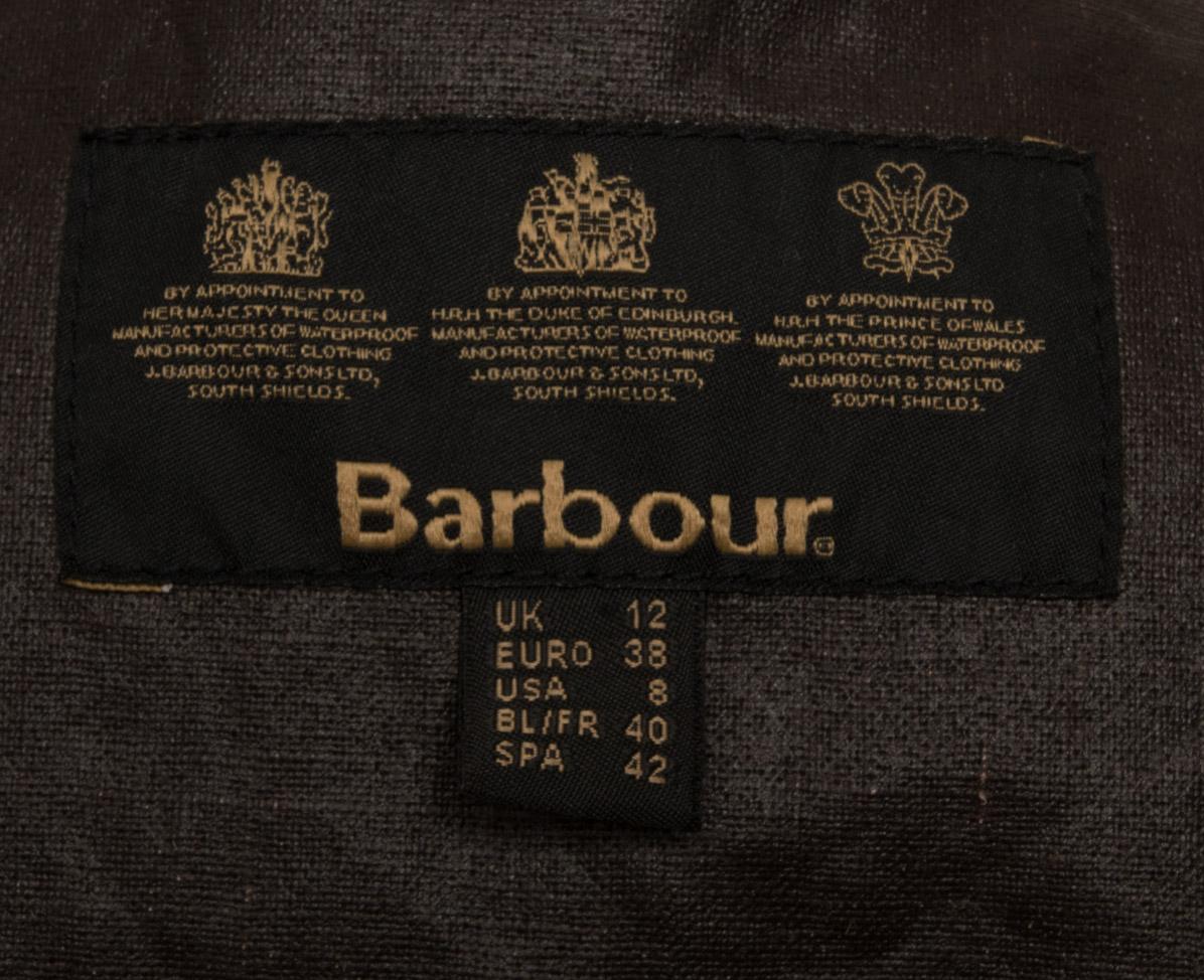 vintagestore.eu_barbour_durallinen_jacket_IGP0375
