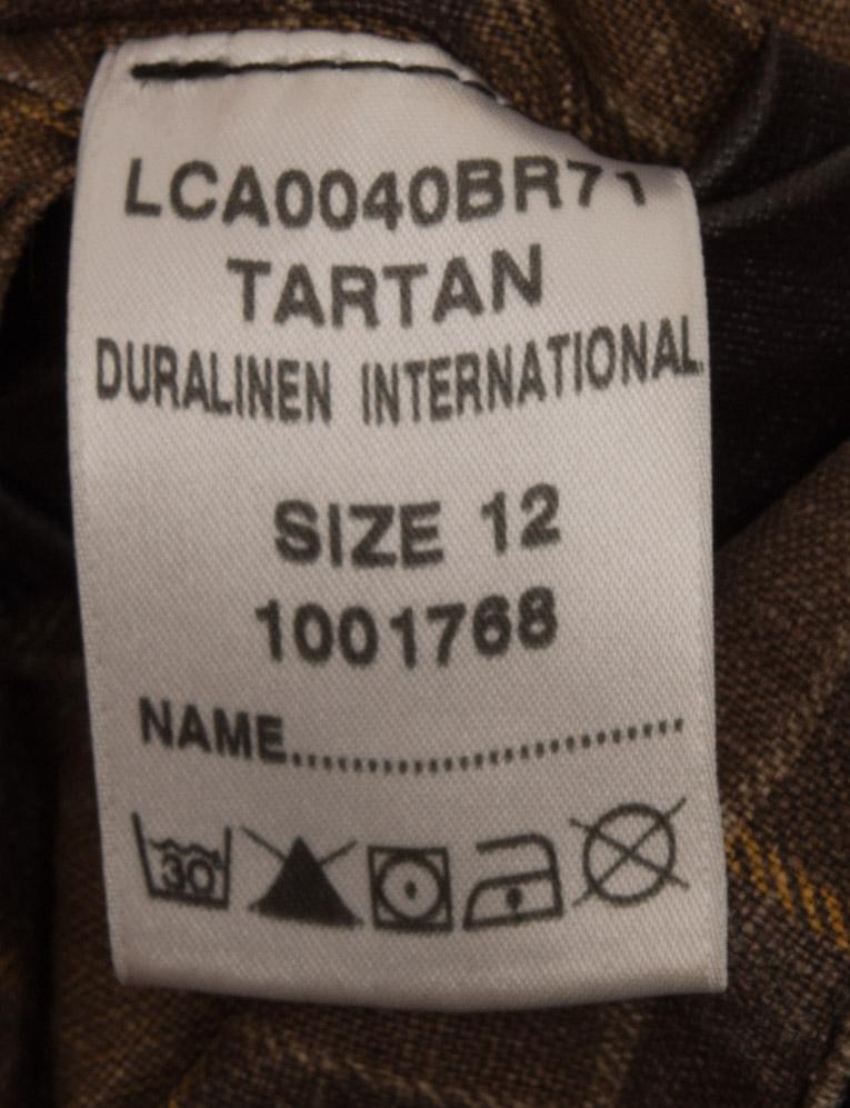 vintagestore.eu_barbour_durallinen_jacket_IGP0376