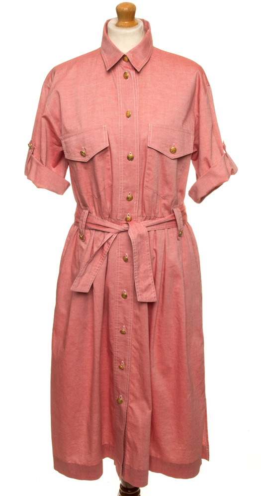 vintagestore.eu_burberry_dress_IGP0163