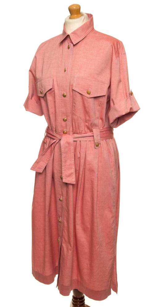 vintagestore.eu_burberry_dress_IGP0164