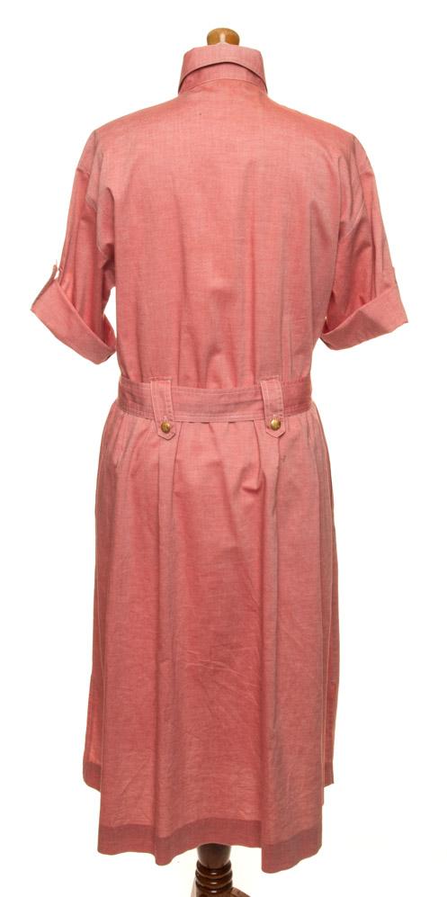 vintagestore.eu_burberry_dress_IGP0165
