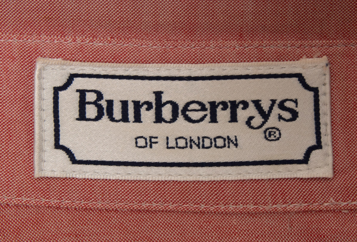 vintagestore.eu_burberry_dress_IGP0169