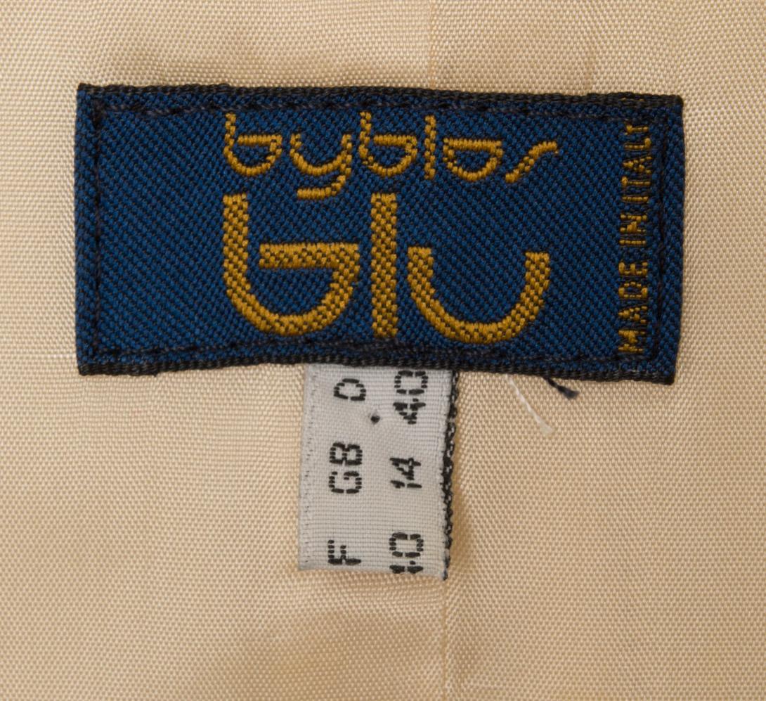 vintagestore.eu_byblos_blue_dress_IGP0153