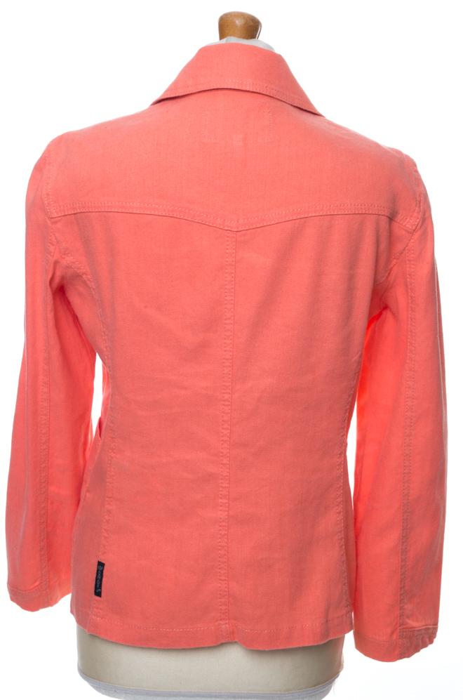 vintagestore.eu_armani_jeans_jacket_IGP0246