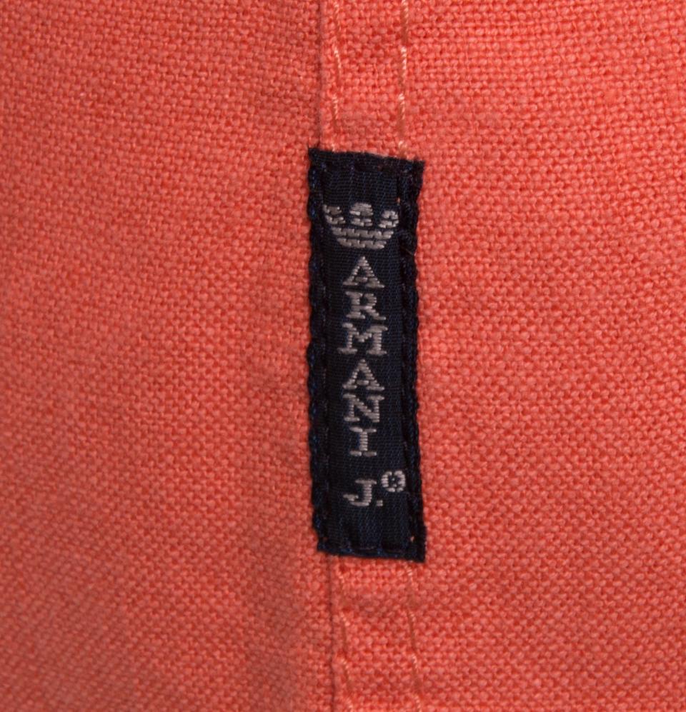 vintagestore.eu_armani_jeans_jacket_IGP0247