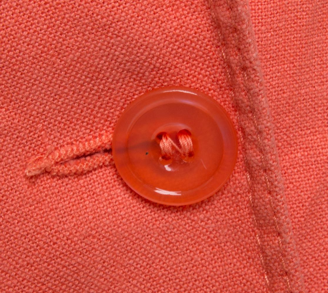 vintagestore.eu_armani_jeans_jacket_IGP0248