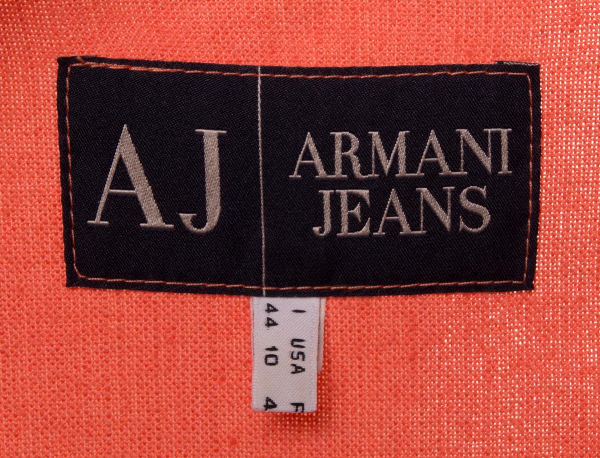 vintagestore.eu_armani_jeans_jacket_IGP0249