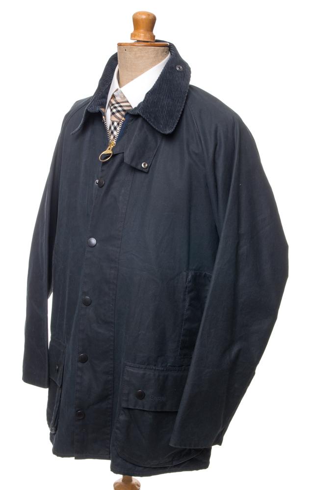 vintagestore.eu_barbour_beaufort_jacket_IGP0412