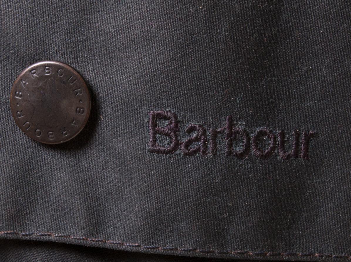vintagestore.eu_barbour_beaufort_jacket_IGP0416