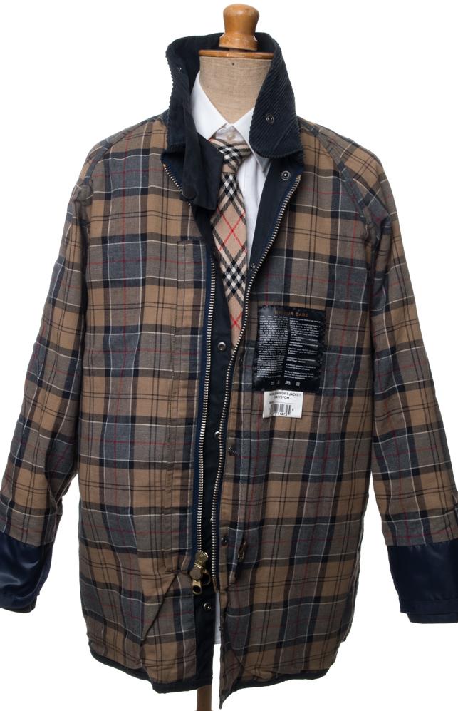 vintagestore.eu_barbour_beaufort_jacket_IGP0417