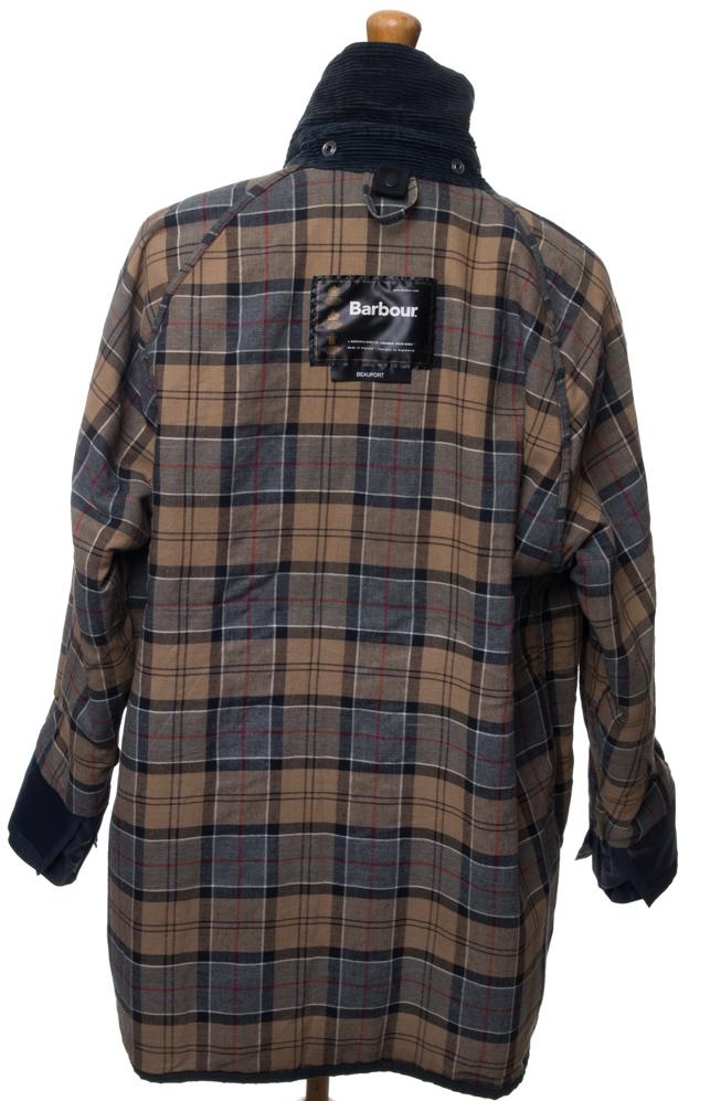 vintagestore.eu_barbour_beaufort_jacket_IGP0418