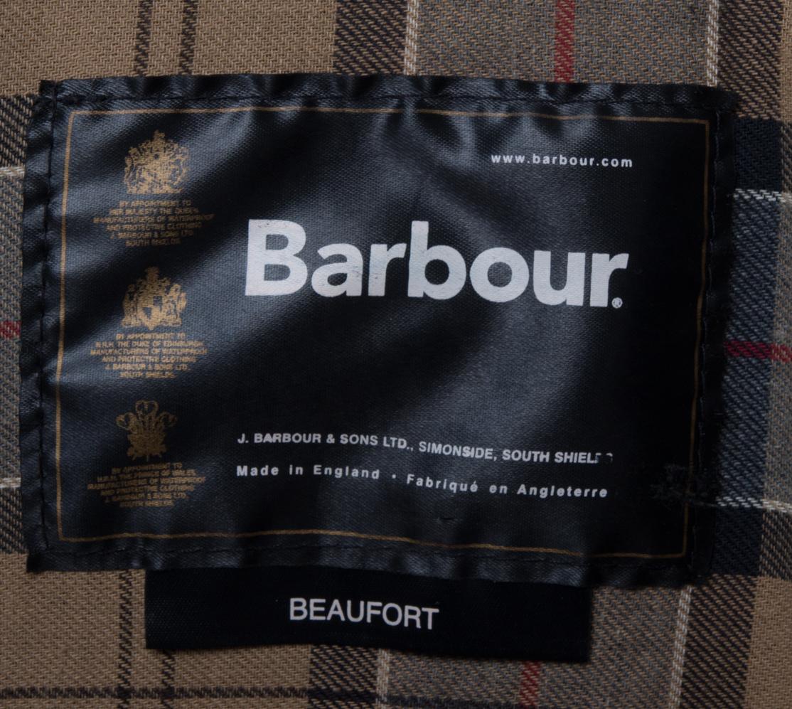 vintagestore.eu_barbour_beaufort_jacket_IGP0419