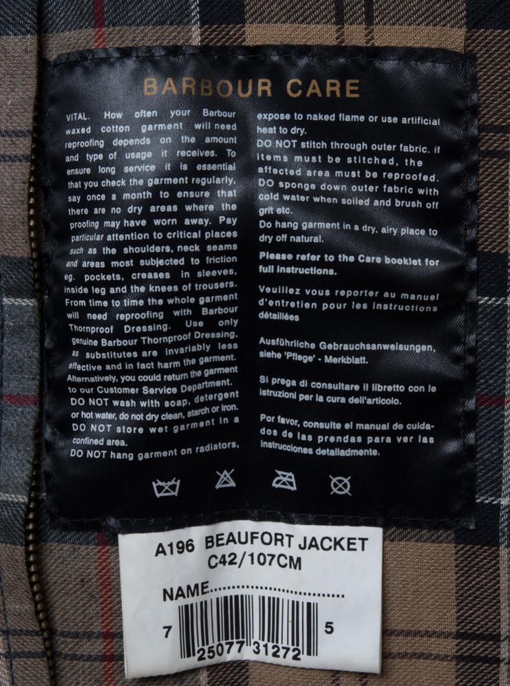 vintagestore.eu_barbour_beaufort_jacket_IGP0420