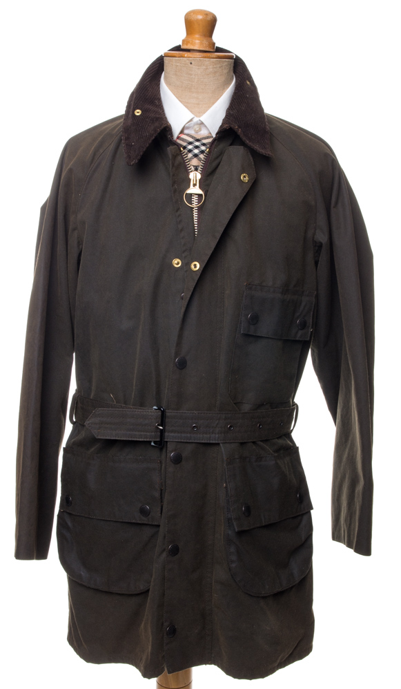 vintagestore.eu_barbour_solvay_zipper_jacket_IGP0422