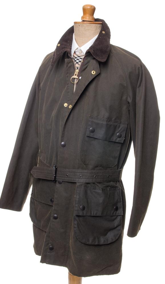 vintagestore.eu_barbour_solvay_zipper_jacket_IGP0424
