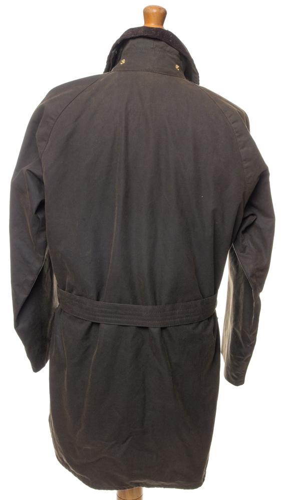 vintagestore.eu_barbour_solvay_zipper_jacket_IGP0425