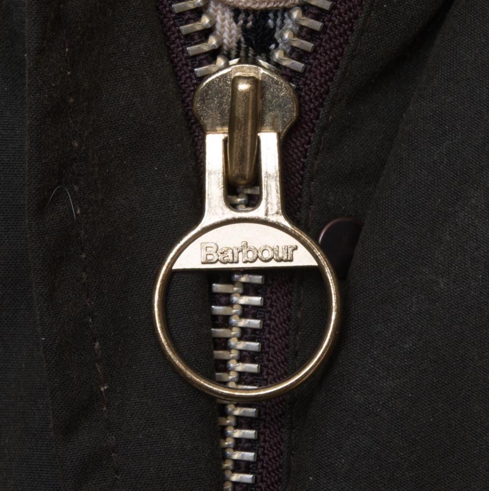 vintagestore.eu_barbour_solvay_zipper_jacket_IGP0426