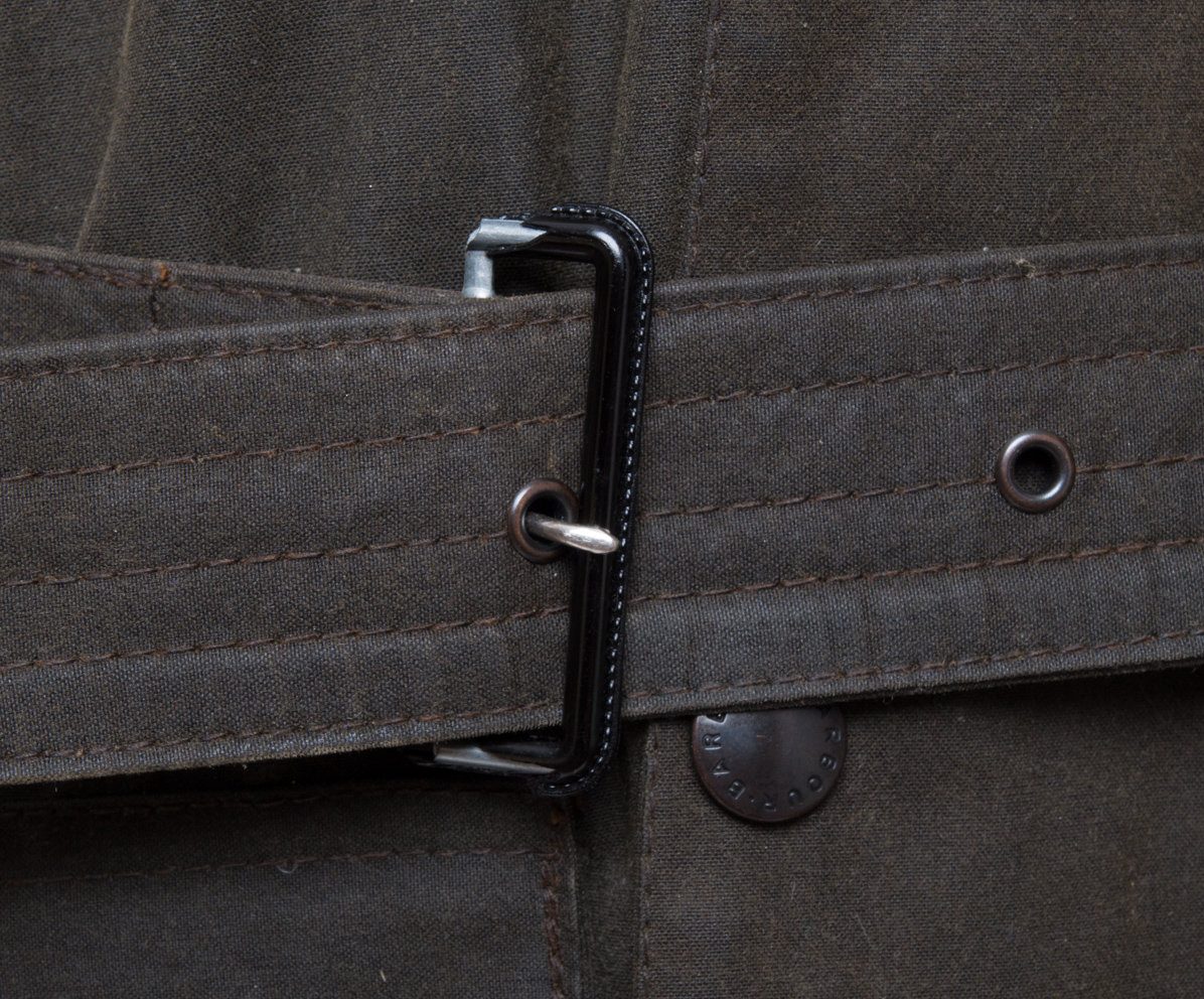 vintagestore.eu_barbour_solvay_zipper_jacket_IGP0428