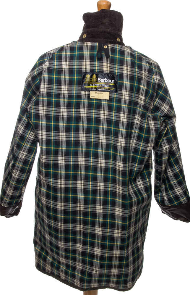 vintagestore.eu_barbour_solvay_zipper_jacket_IGP0430