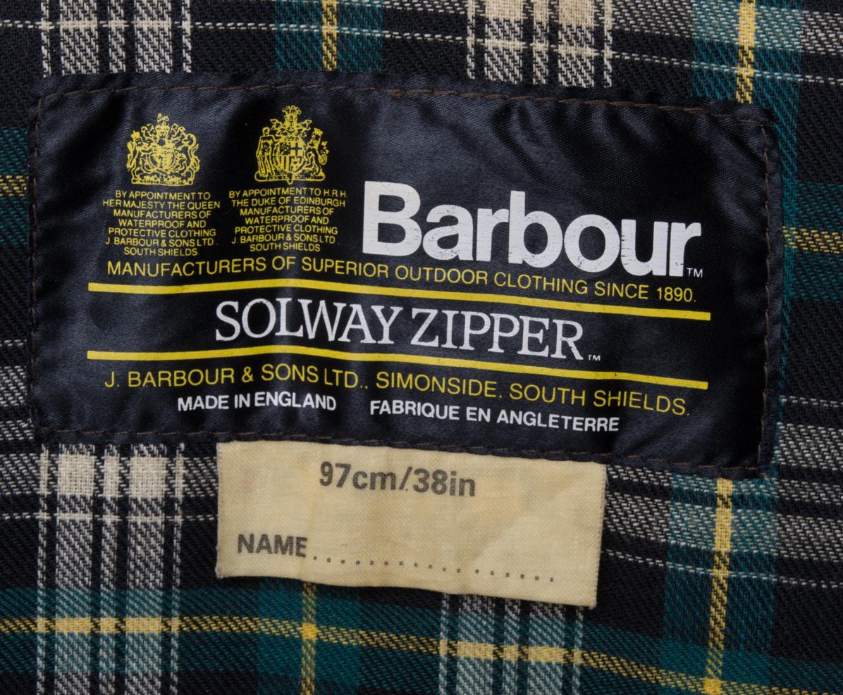 vintagestore.eu_barbour_solvay_zipper_jacket_IGP0431