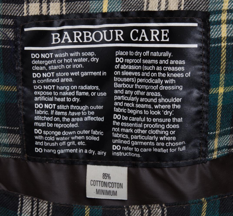 vintagestore.eu_barbour_solvay_zipper_jacket_IGP0432