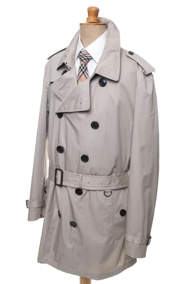 vintagestore.eu_burberry_brit_trench_coat_IGP0316