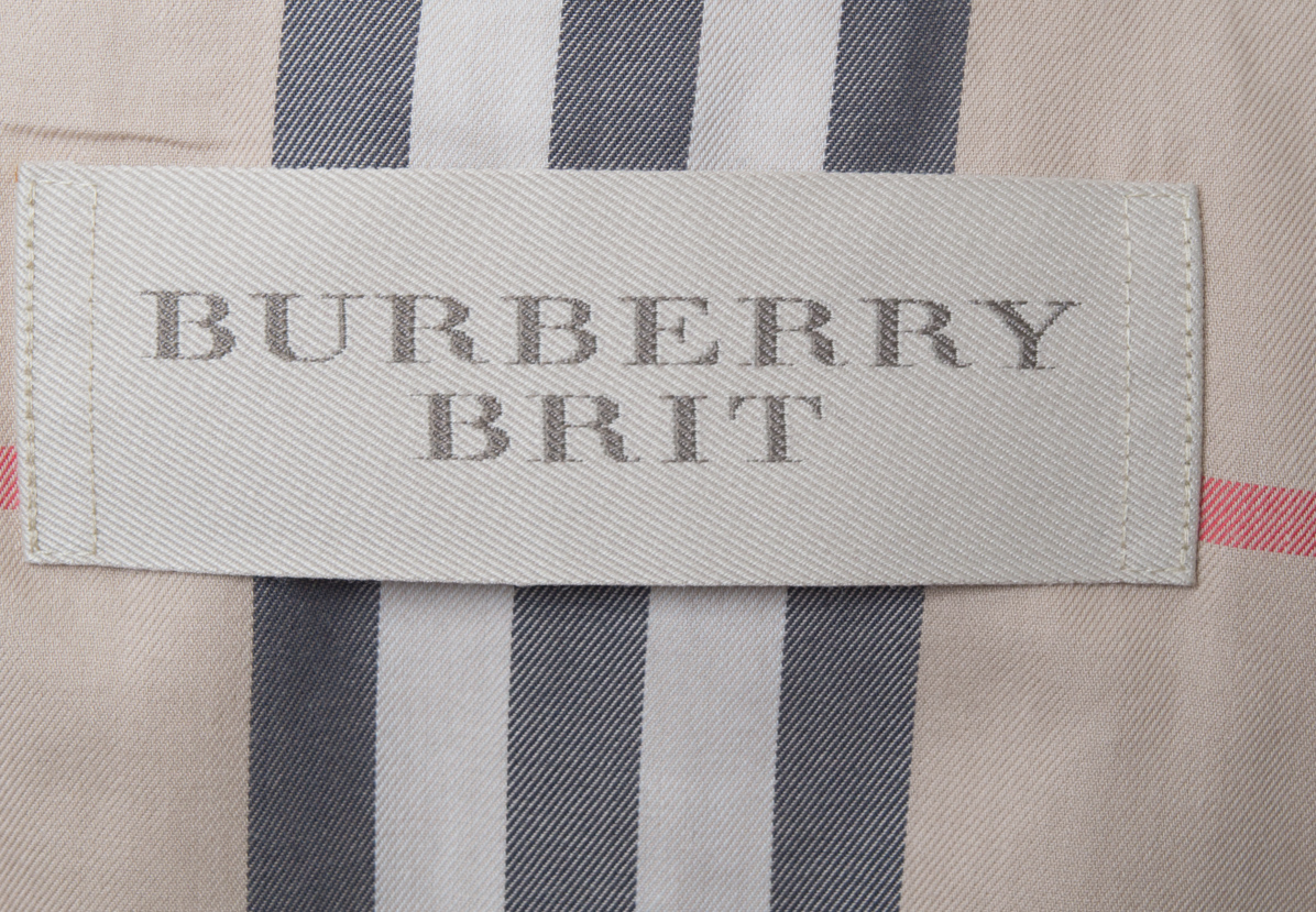 vintagestore.eu_burberry_brit_trench_coat_IGP0329