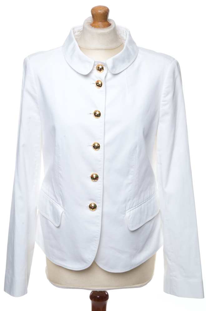 vintagestore.eu_burberry_london_jacket_IGP0065