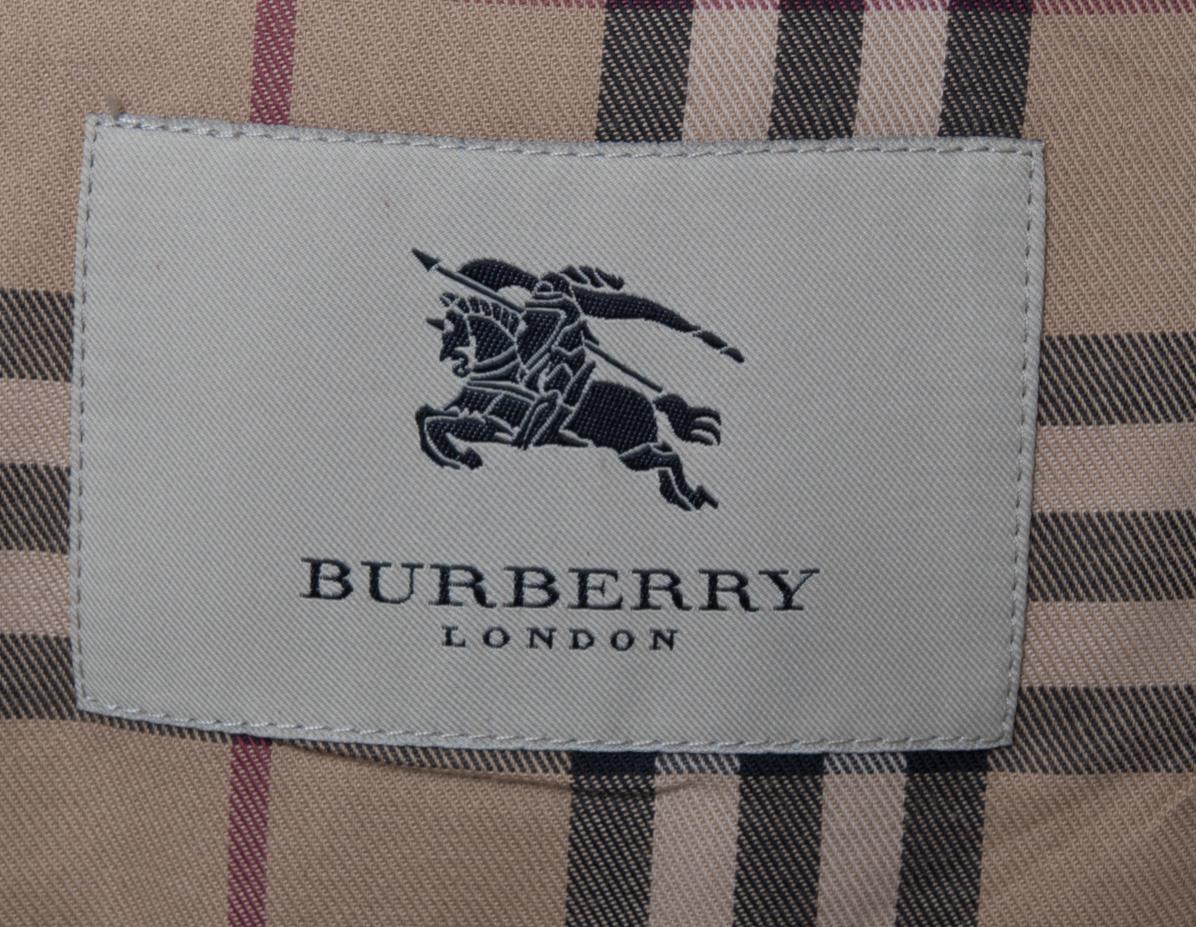 vintagestore.eu_burberry_london_short_coat_IGP0340