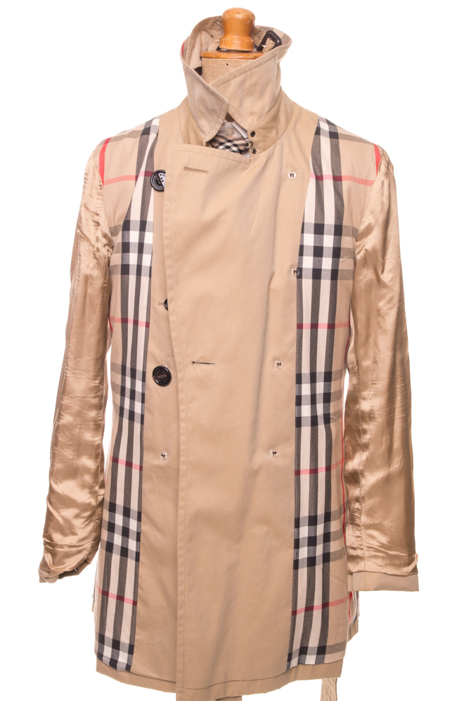 vintagestore.eu_burberry_trench_coat_IGP0307