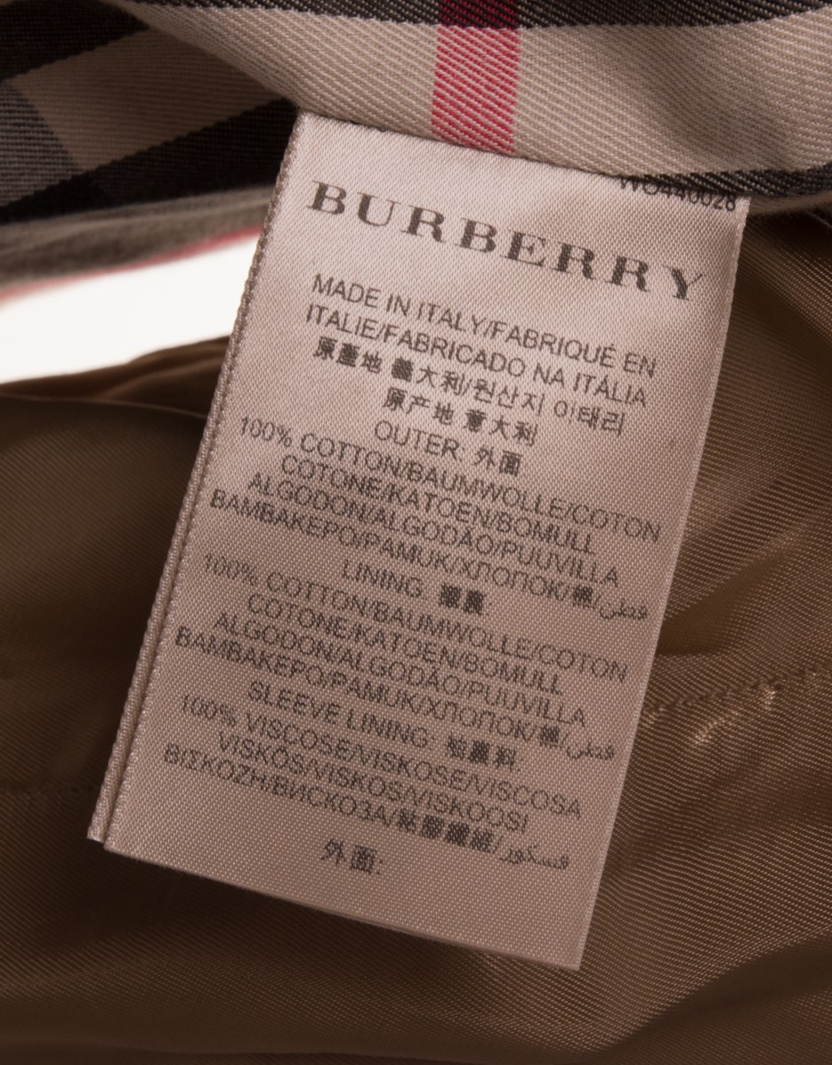 vintagestore.eu_burberry_trench_coat_IGP0311