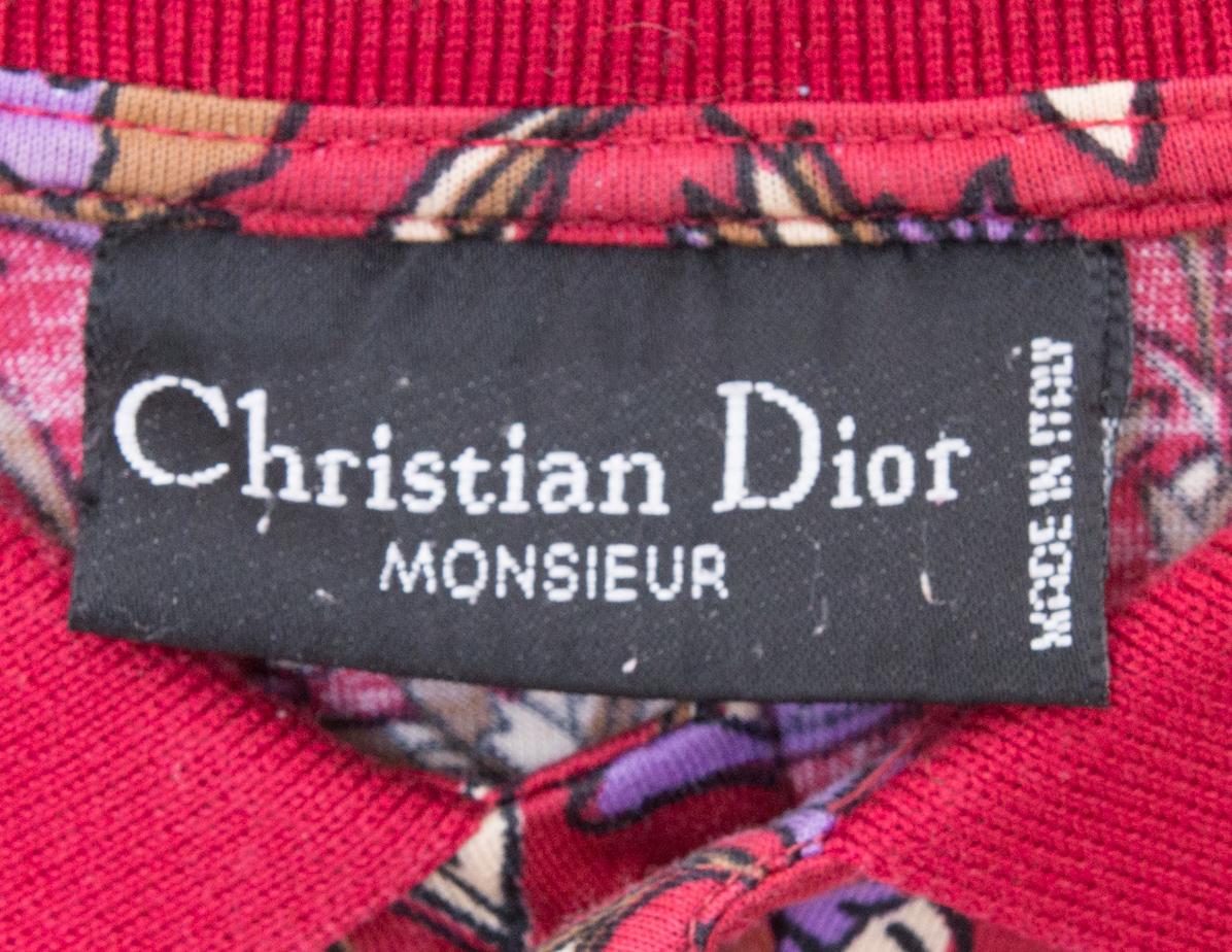 vintagestore.eu_christian_dior_polo_shirt_IGP0006