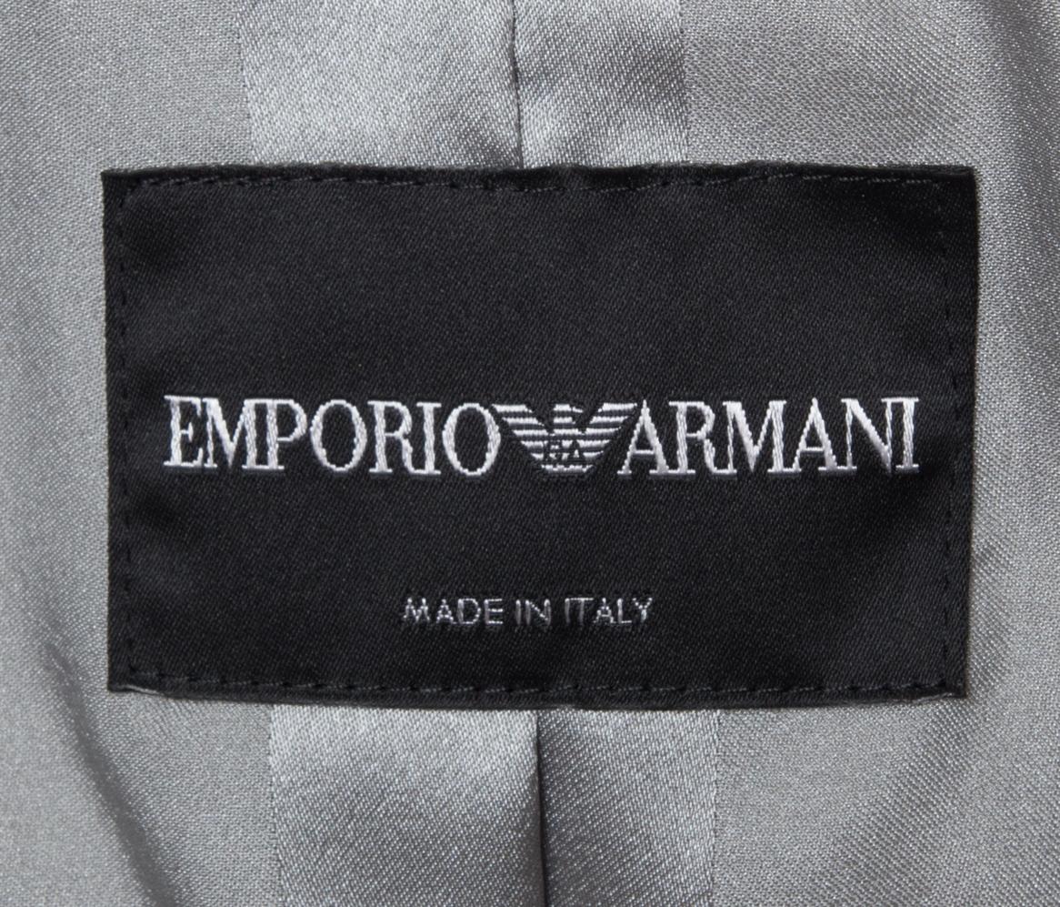 vintagestore.eu_emporio_armani_jacket_IGP0174